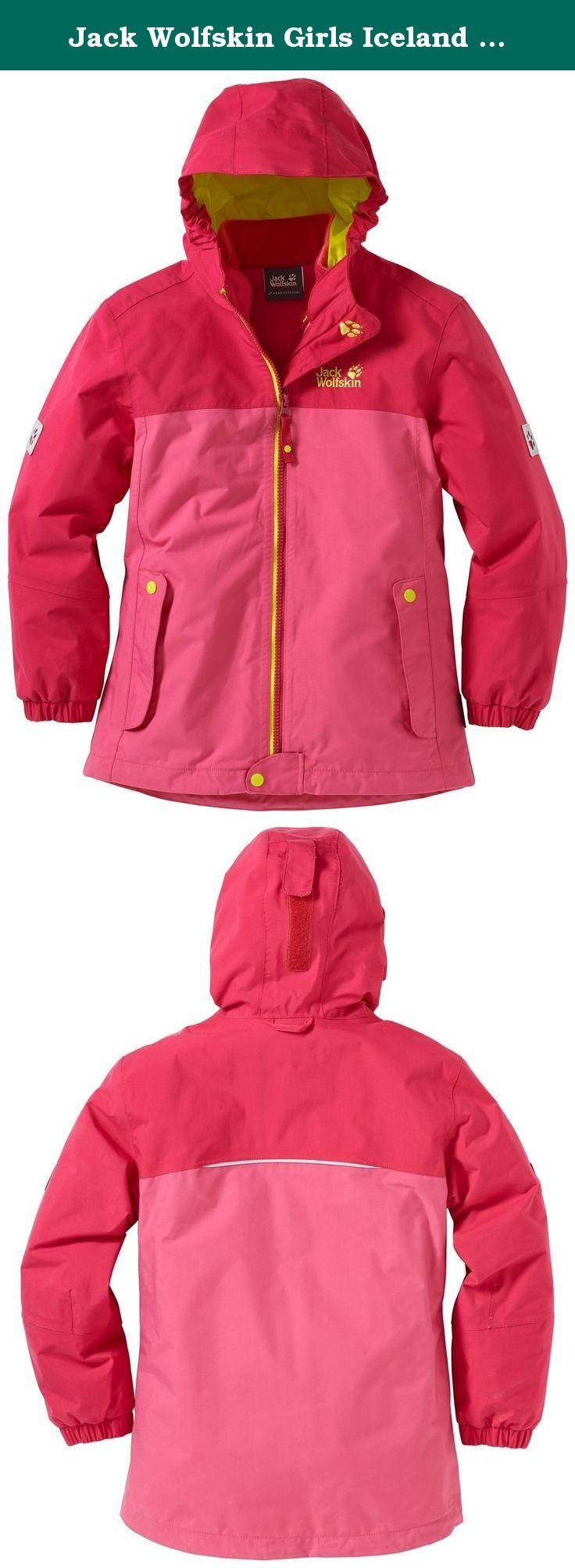 139 best Jackets & Coats, Clothing, Girls, Clothing, Shoes ...