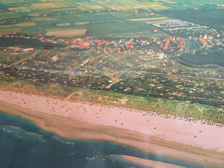 Texel, De Koog
