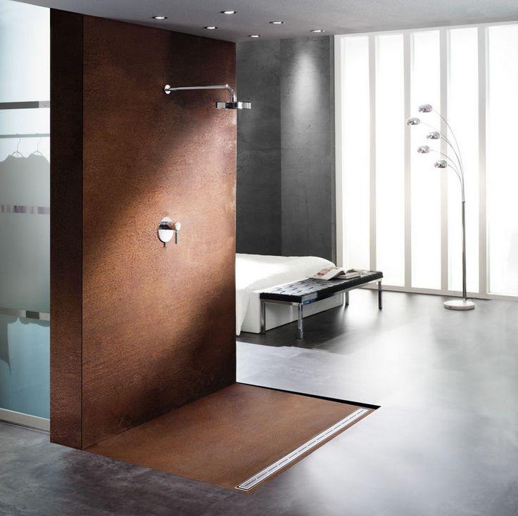 waschbecken abfluss abdichten waschbecken abfluss undicht. Black Bedroom Furniture Sets. Home Design Ideas
