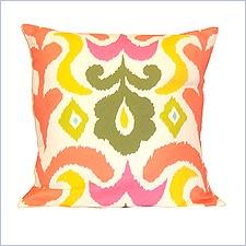 31 Best Orange And Green Living Room Images On Pinterest