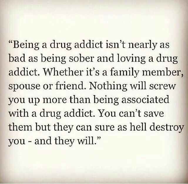 Quotes About Drugs Unique The 25 Best Quotes About Drugs Ideas On Pinterest  Quotes About