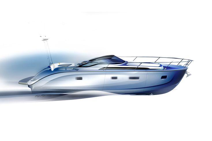 Designworksusa Bavaria Deep Blue 46 Sketch Lg Jpg 1280