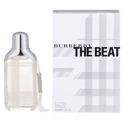 Women's Burberry The Beat by Burberry Eau de Parfum