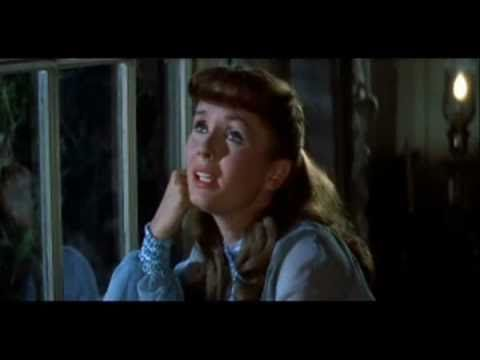 """Tammy"" by Debbie Reynolds."