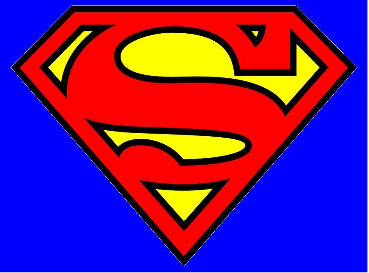 badass superman superman rules superman photo phreek superman superman ...