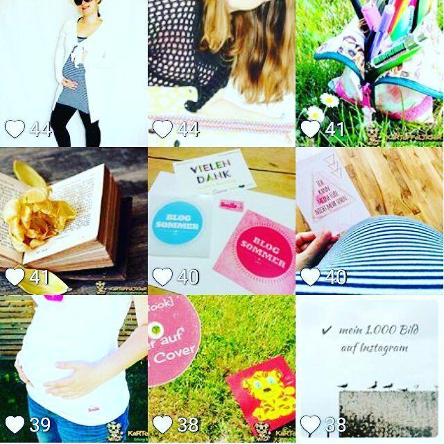 #meinmonat #Mai! 2.110  haufenweise neue Folliwer  echt irre! Es war viel los sowohl hier als auch im #leben1punkt0 ... Der #blogsommer #meetthebloggerde und noch so einige private Hürden! Mal sehen was der #Juni bringen wird!   #meinmai #monatsrückblick #creativelifehappylife #instagramers #instagram #month #may #bye #hellojune