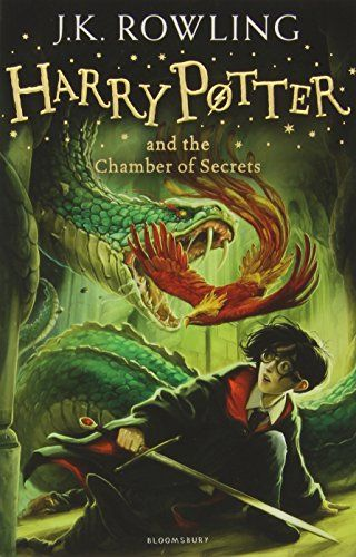 Harry Potter and the Chamber of Secrets de J. K. Rowling http://www.amazon.fr/dp/1408855666/ref=cm_sw_r_pi_dp_dqX4vb1S8D014