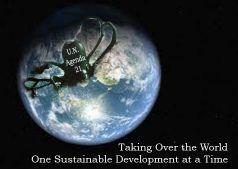 agenda-21-sustainable-development
