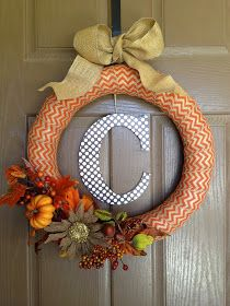 Marci Coombs: Wreaths for SaLe!