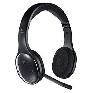 LINK: http://ift.tt/2rcL1Ez - LES 10 MEILLEURS MICRO CASQUES PC: JUIN 2017 #audio #casque #casquepc #microcasquepc #casquesaudio #hightech #hifi #multimedia #mp3 #dj #mixeursdj #mixage #tablesmixage #controleurdj #radio #stereo #sono #electronique #gaming #pcgaming #jeuxvideo #tecknet #logitech => Découvrez les 10 meilleurs Micro Casques Pc du moment: juin 2017 - LINK: http://ift.tt/2rcL1Ez