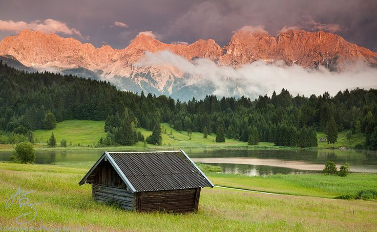 Bavaria: Alps Natural, Photos, Bavaria Alps, Bavarian Alps, Alps Nature, Germany, Natural Landschaft, Photography