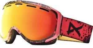 Anon Hawkeye Solar Tumble Mens Burton Ski Snowboard Goggles