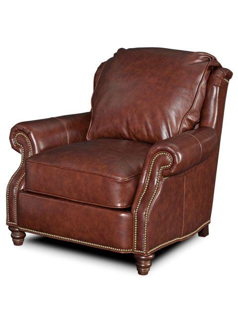 Discount Furniture Winston Salem leather furniture fine furniture furniture decor chair ties club ...