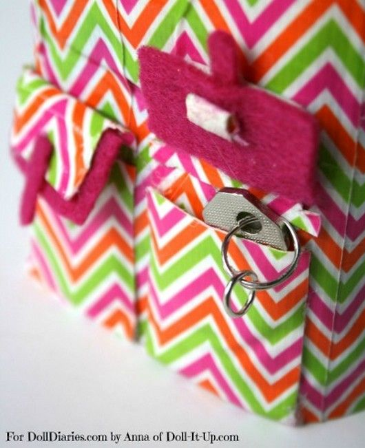 283 best projects images on pinterest duck tape crafts for Mini duct tape crafts