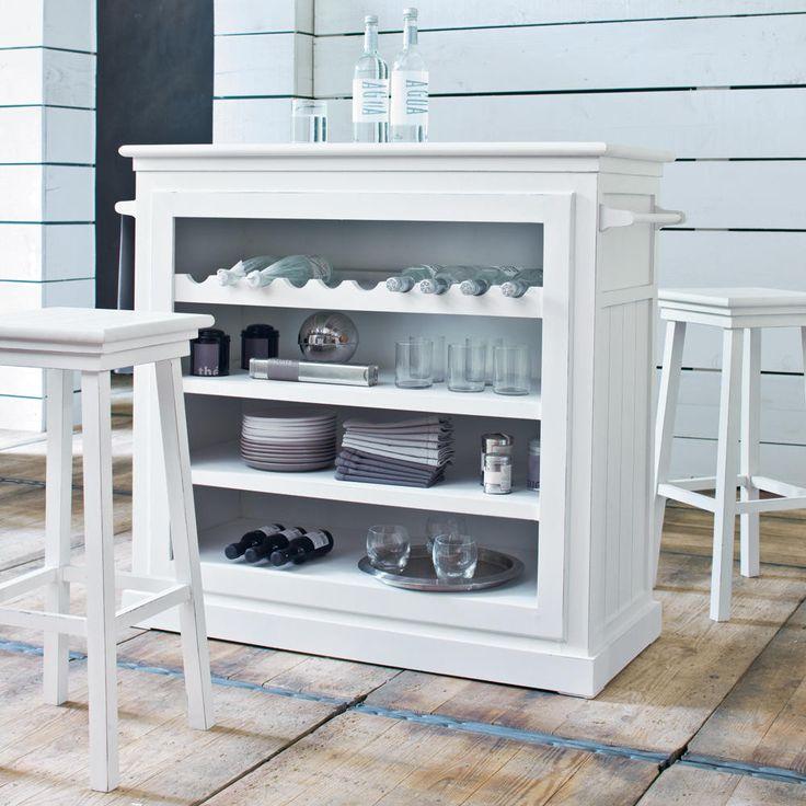 Muebles Bares Modernos Top Mueble De Bar Para Casa With