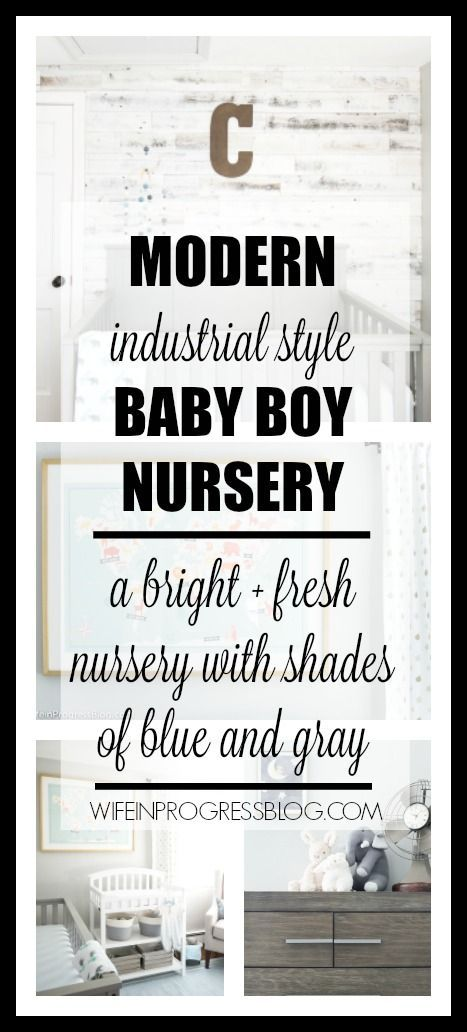 274 best nurseries kid s room ideas images on pinterest