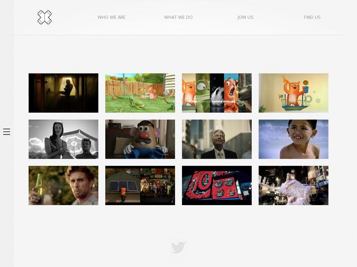 http://www.toybox.co.nz/  Ruchome boksy i wysuwane boczne menu