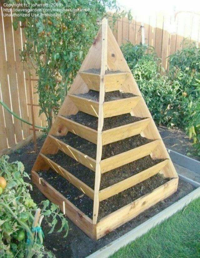 Superieur Lovely Above Ground Garden Ideas Raised Bed Gardening More