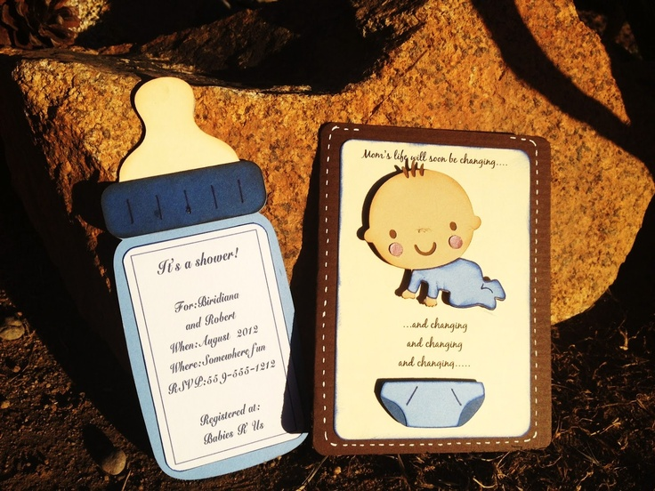Baby Gift Ideas Using Cricut : Best images about cricut doodlecharms on