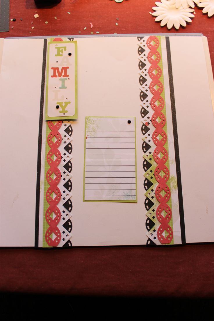 Make an online scrapbook easily with a platform that s flexible yet simple