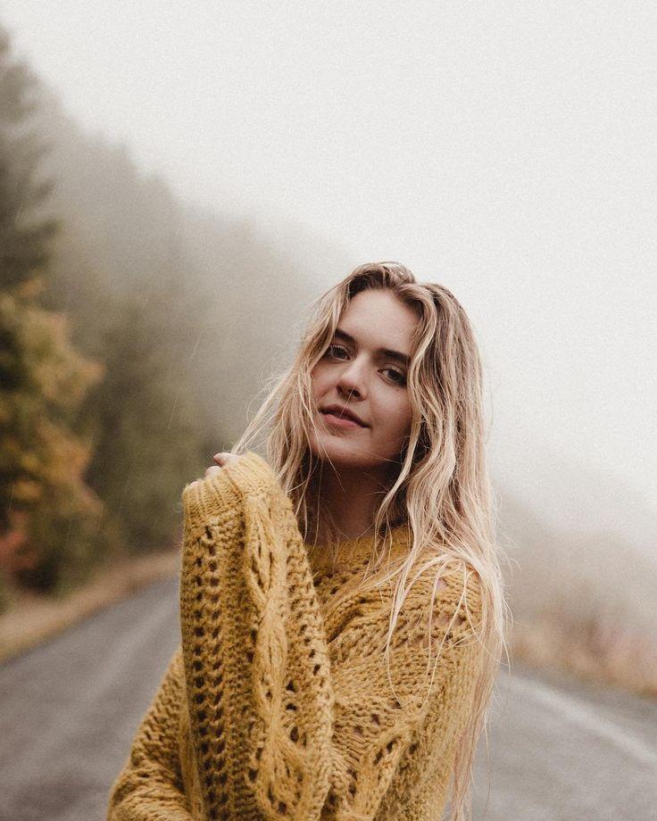 "4,610 Likes, 76 Comments - M I L L I E (@amelia.edmondson) on Instagram: ""Rainy days in Oregon are my favorite. #uoonyou"""