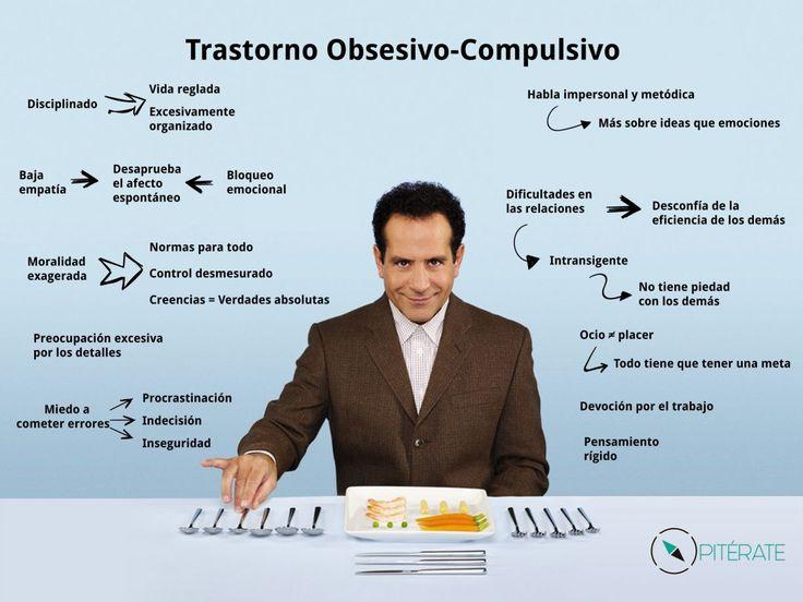 psicologos-madrid-trastorno-obsesivo-compulsivo-toc-personalidad-infografia