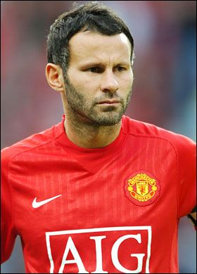 ryangiggs - Google Search