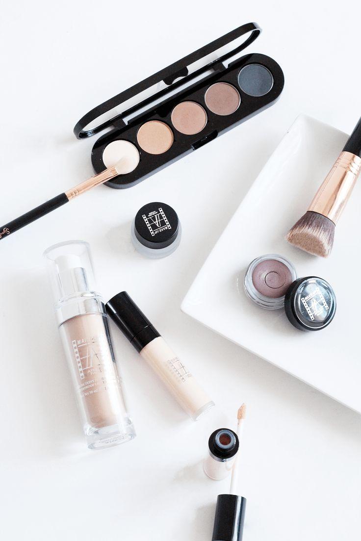 BEAUTY: Brand Focus | Makeup Atelier Paris - The Lovecats Inc