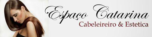 ALISAMENTO COMPACTADO PORTUGAL -  LISBOA -  CASCAIS -  OEIRAS - SINTRA. (www.espacocatarina.pt) Nº Tel: ( 21 445 31 84 )
