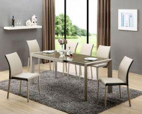 Stół ARABIS