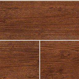 Best Oak Sonoma Series Ceramic Tile Wood Look Tile 400 x 300