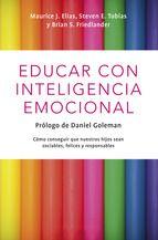INTELIGENCIA EMOCIONAL (EBOOK) - DANIEL GOLEMAN (ISBN: 9788472457874), descargar libros electrónicos online de la tienda de libros Casa del Libro.