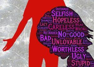 10 consecuencias de ser fan de Supernanny http://blgs.co/gIhNdX