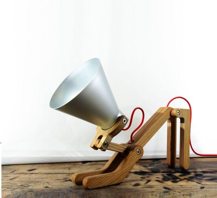 23 best Lampe waaf images on Pinterest