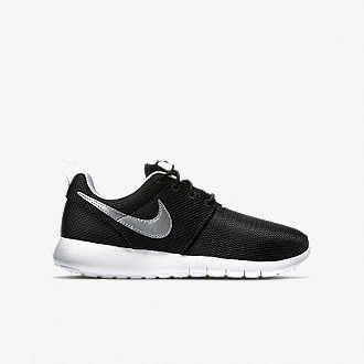 3d70f41865be6 Nike Store España. Zapatos