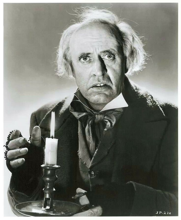 Best Christmas Movies Of All Time: 73 Best A Christmas Carol 1951 Images On Pinterest