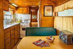 1951 Royal Mansion by Spartan #1 (bugeyed_G) Tags: arizona vintage nikon interior royal retro dell mansion 24mm trailer caravan bisbee shady spartan 1951 tiltshift pce bugeyedg