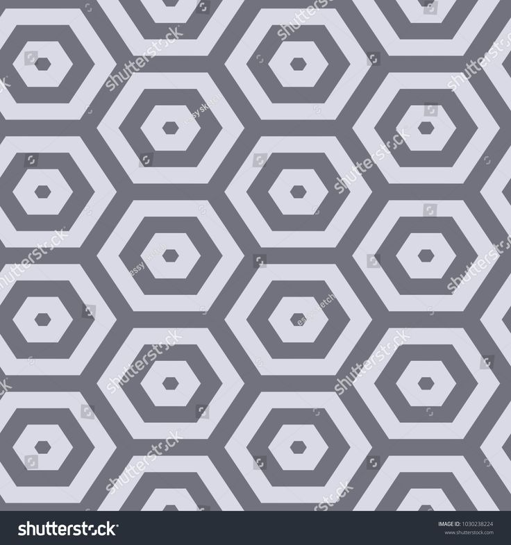 seamless pattern hexahedron silver gray speed, ornamental, geometry, diamond, web, mosaic, illusion, illustration, endless, effect, art, design, hexagonal, hexagon, vector, background, wallpaper, fabric, pattern, seamless, hexahedron, gray, silver