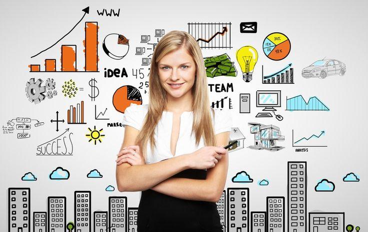Linus Persson Internet Marketing