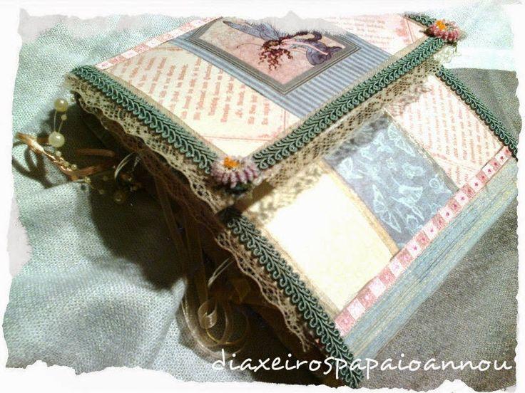 Δια χειρός Παπαϊωάννου Στέλλας - diaxeirospapaioannou: Χειροποίητα δώρα για παιδιά - Handmade gifts for c...
