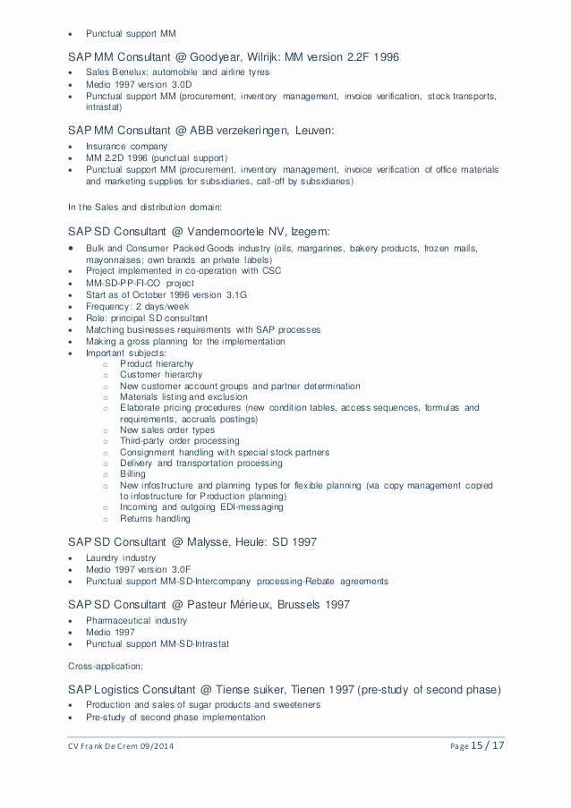 New Vendor Form Template New 68 Impressive Vendor Agreement Sample Open Office Cosmetologia Ingles