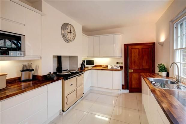 Detached house for sale in Powers Hall End, Witham CM8 - 29589087