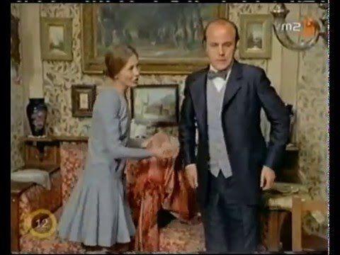 Kínai kancsó (1973) [rövidfilm] - Törőcsik Mari