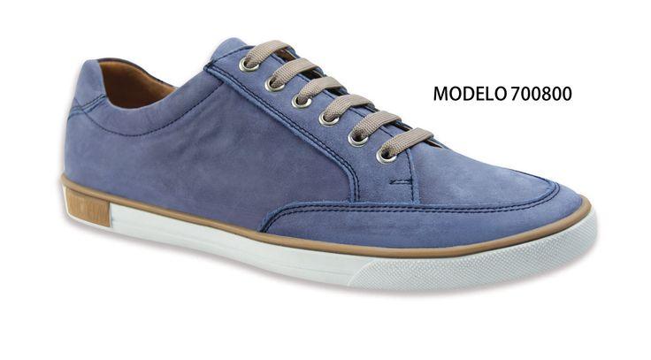 tenis para hombre casual tennis shoes for men tallas 25 al 30 ventas@firmaindependiente.com