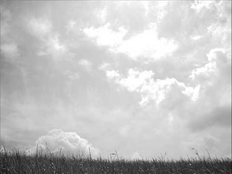 canna 2nd Single 約束の場所 PV (Yakusokunobasho) Music Video - YouTube