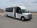 New & Used Buses for Sale from Las Vegas Bus Sales #buses #for #sale, #bus #sales, #used #buses #for #sale, #new #buses #for #sale, #used #bus #sales, #new #bus #sales, #bus #dealer, #bus #store, #buy #a #bus http://swaziland.nef2.com/new-used-buses-for-sale-from-las-vegas-bus-sales-buses-for-sale-bus-sales-used-buses-for-sale-new-buses-for-sale-used-bus-sales-new-bus-sales-bus-dealer-bus-store-buy/  # Huge Selection Of New And Used Buses For Sale! You will find our buses for sale are always…