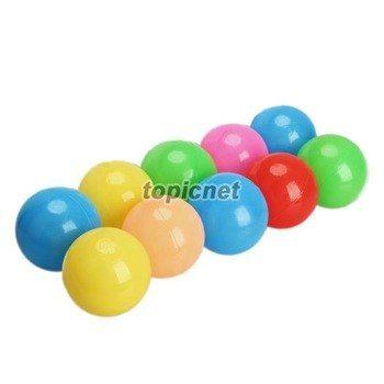 Мячи на сайте pilotka.by - Бесплатная доставка товаров из Китая Всего 10$ http://pilotka.co/item/101893073997 Код товара: 101893073997