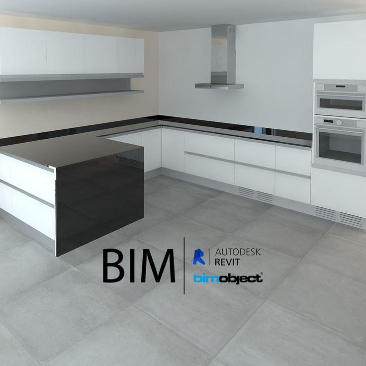 La cerámica KG ya está disponible en #BIM (Building Information Modeling). En Keraben Grupo queremos impulsar nuestro enfoque hacia el sector Contract. Por eso, nuestras colecciones están modeladas de un modo único en el sector, que garantiza resultados exquisitos en proyectos de arquitectura. ¿Todavía no conoces BIM? Te lo contamos con todo detalle http://bit.ly/BIM-Keraben
