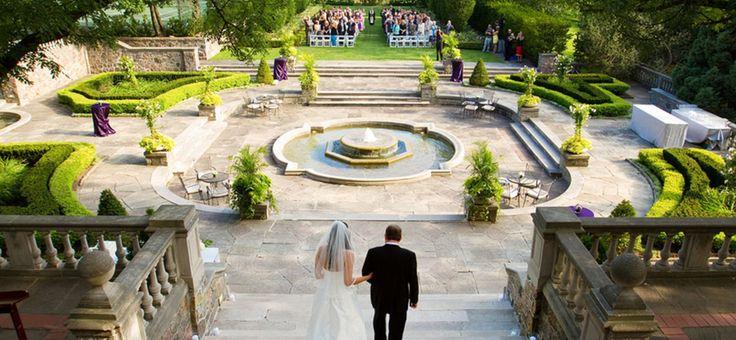 Graydon Hall Manor | wedding brochure | Photo Gallery | Toronto Wedding and Event Venue