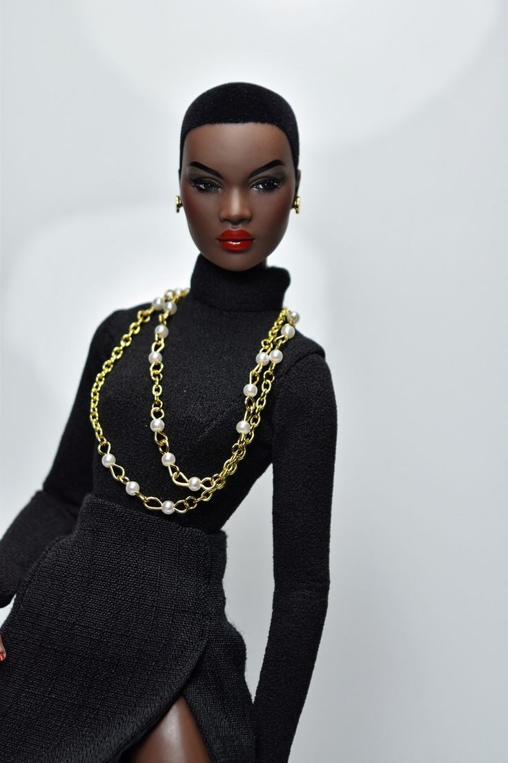 Let S Be Candid In 2019 Fashion Royalty Amp Other Dolls
